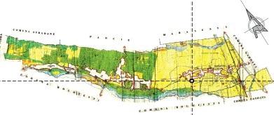 Plan de urbanism